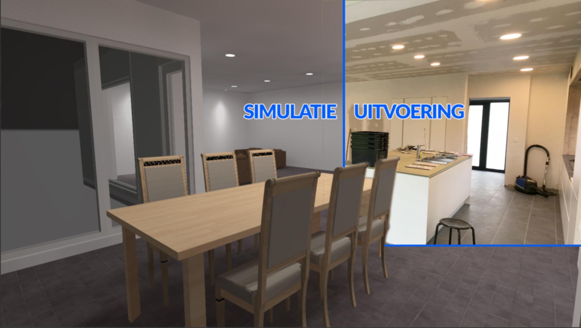 simulatie-lichtplan-groot